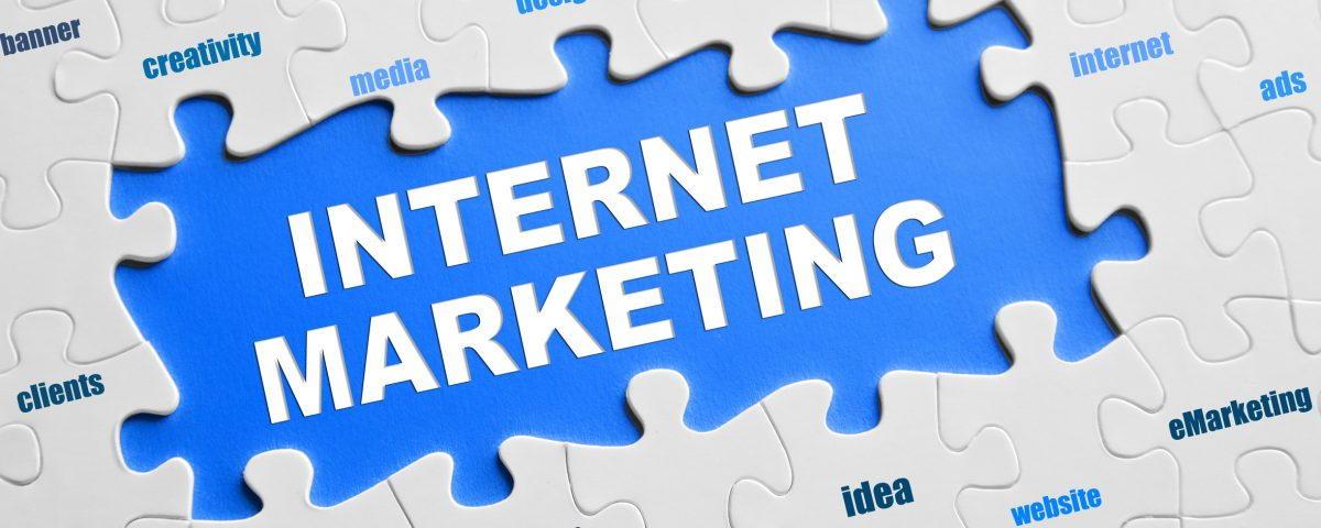 pozycjonowanie stron www pozycjonowanie sklepów online pozycjonowanie toruń